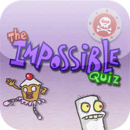 Impossible Quiz Answers & Cheats - Impossible Quiz Answers