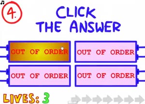impossible-quiz-answers-004