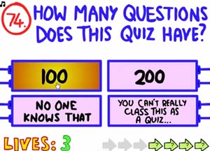 impossible-quiz-answers-074